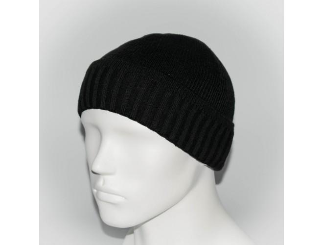 Фото Мужская шапка (код 00326) в интернет-магазине Romax