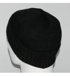 Мужская шапка (код 00326)