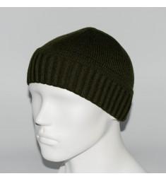 Мужская шапка (код 00329)