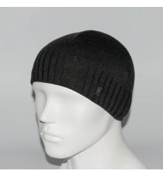 Мужская шапка (код 00330)