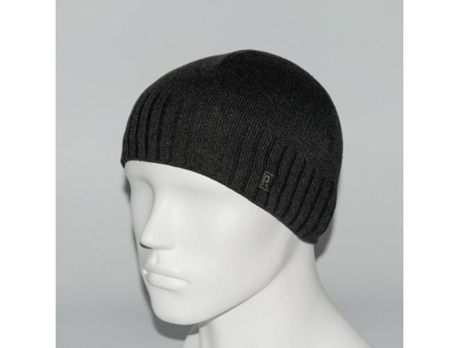 Фото Мужская шапка (код 00330) в интернет-магазине Romax