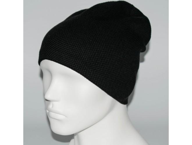 Фото Мужская шапка (код 00335) в интернет-магазине Romax