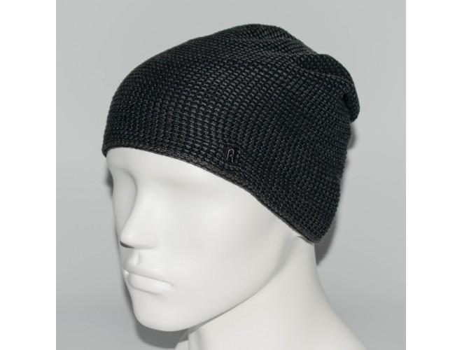 Фото Мужская шапка (код 00250) в интернет-магазине Romax