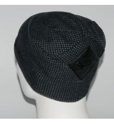 Мужская шапка (код 00250)