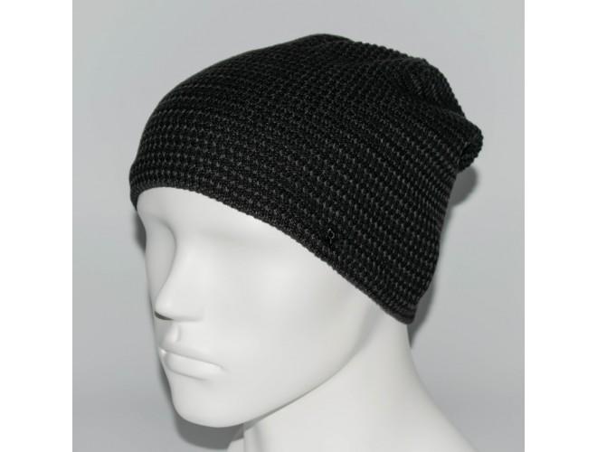 Фото Мужская шапка (код 00251) в интернет-магазине Romax