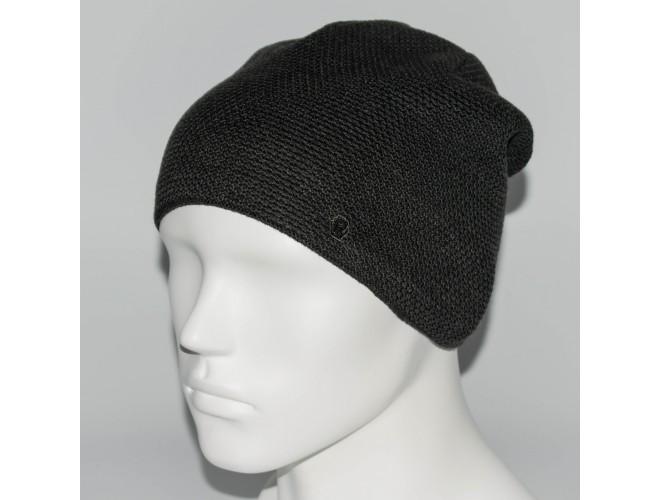 Фото Мужская шапка (код 00252) в интернет-магазине Romax