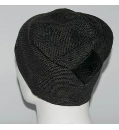 Мужская шапка (код 00252)