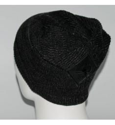 Мужская шапка (код 00254)