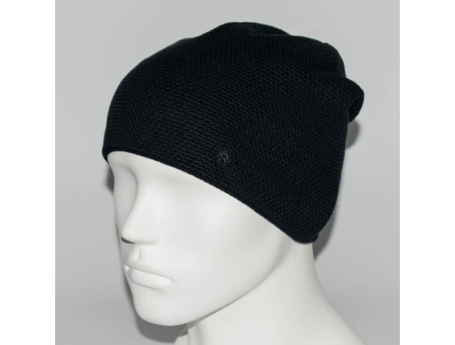 Фото Мужская шапка (код 00256) в интернет-магазине Romax