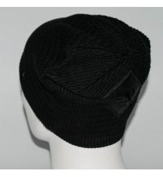 Мужская шапка (код 00257)