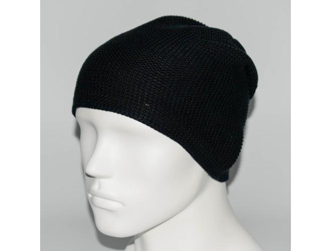 Фото Мужская шапка (код 00258) в интернет-магазине Romax