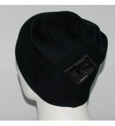 Мужская шапка (код 00258)