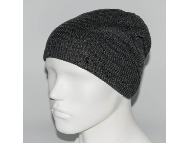 Фото Мужская шапка (код 00259) в интернет-магазине Romax