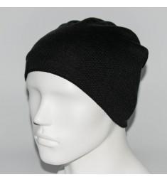 Мужская шапка (код 00260)