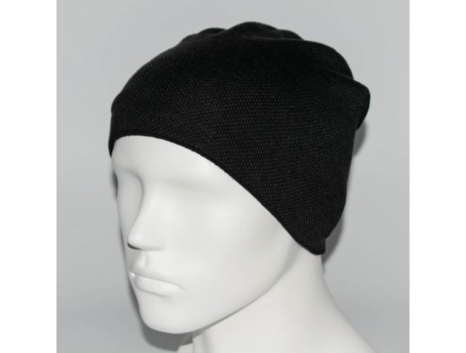 Фото Мужская шапка (код 00260) в интернет-магазине Romax