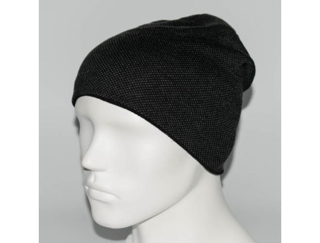 Фото Мужская шапка (код 00261) в интернет-магазине Romax