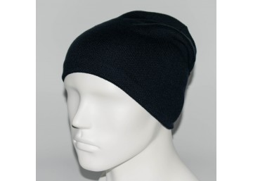 Мужская шапка (код 00262)