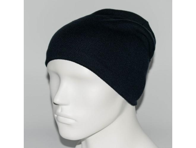 Фото Мужская шапка (код 00262) в интернет-магазине Romax