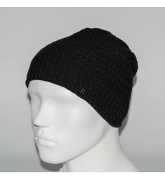 Мужская шапка (код 00263)