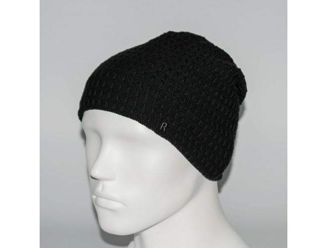 Фото Мужская шапка (код 00263) в интернет-магазине Romax