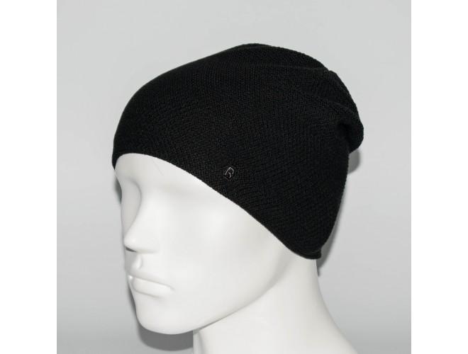Фото Мужская шапка (код 00266) в интернет-магазине Romax