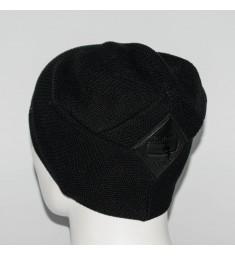Мужская шапка (код 00266)