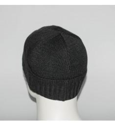 Мужская шапка (код 00273)