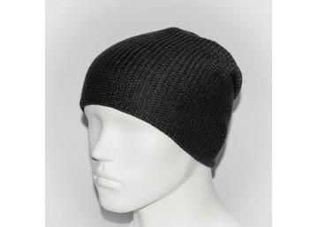 Мужская шапка (код 00219)