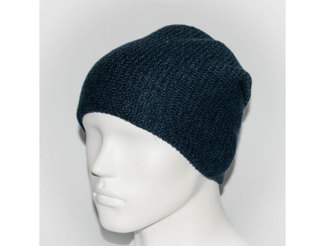 Фото Мужская шапка (код 00220) в интернет-магазине Romax