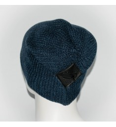 Мужская шапка (код 00220)