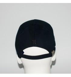 Мужская бейсболка Romax осень (код 00366)