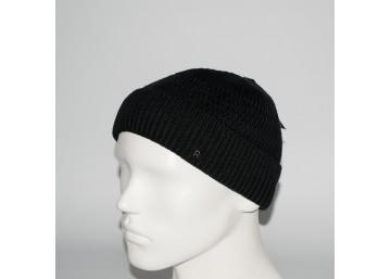 Мужская шапка Romax (код 00370)