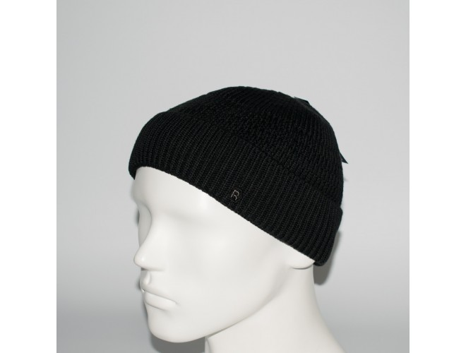 Фото Мужская шапка Romax (код 00370) в интернет-магазине Romax