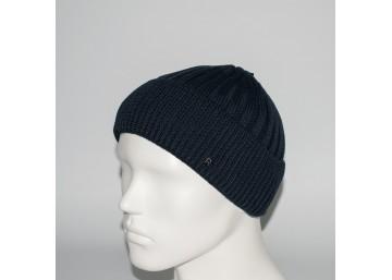 Мужская шапка Romax (код 00374)