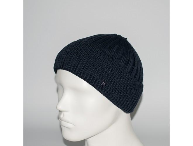 Фото Мужская шапка Romax (код 00374) в интернет-магазине Romax