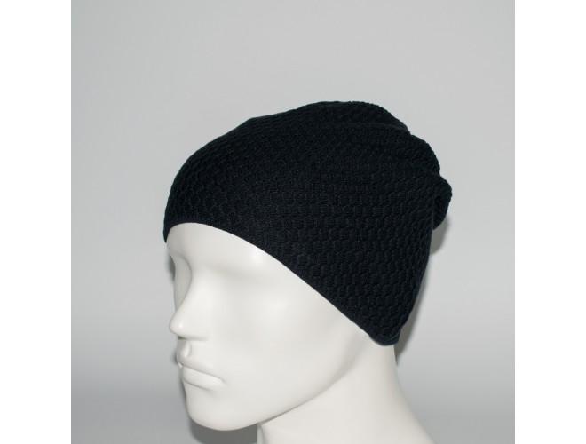 Фото Мужская шапка Romax (код 00380) в интернет-магазине Romax