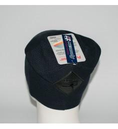 Мужская шапка Romax (код 00436)