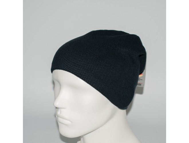 Фото Мужская шапка Romax (код 00436) в интернет-магазине Romax
