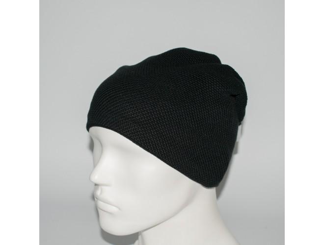Фото Мужская шапка Romax (код 00437) в интернет-магазине Romax