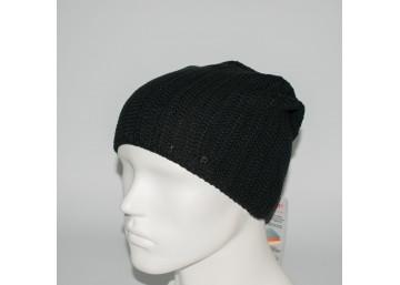 Мужская шапка Romax (код 00440)