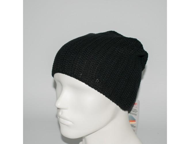 Фото Мужская шапка Romax (код 00440) в интернет-магазине Romax