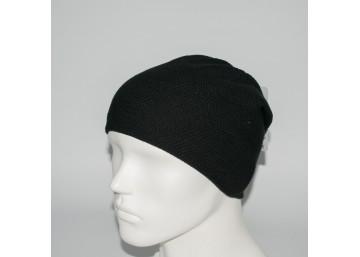 Мужская шапка Romax (код 00443)