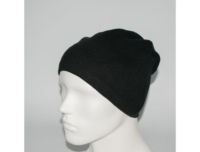 Фото Мужская шапка Romax (код 00444) в интернет-магазине Romax