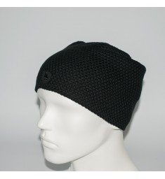 Мужская шапка Romax (код 00449)