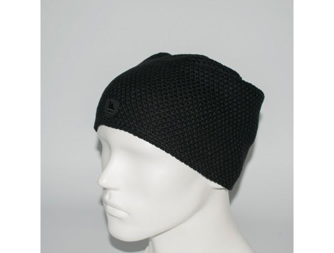 Фото Мужская шапка Romax (код 00449) в интернет-магазине Romax