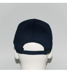 Мужская бейсболка Romax осень (код 00533)