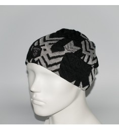 Мужская шапка Romax (код 00536)