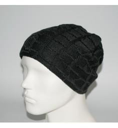 Мужская шапка Romax (код 00573)
