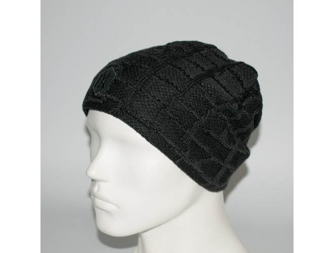 Фото Мужская шапка Romax (код 00573) в интернет-магазине Romax
